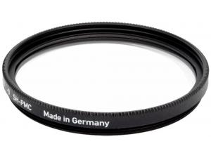 82mm Slim UV filtre Heliopan
