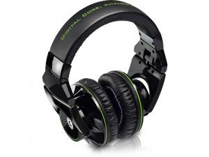 DJ ADV G501 Hercules
