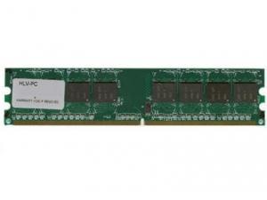 1GB DDR2 533MHz HLV-PC4300BULK/1G Hi-Level