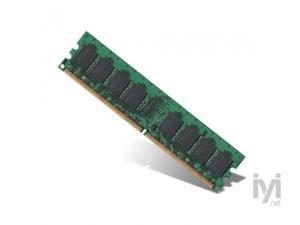 1GB DDR2 800MHz RAMD21024HIL0135 Hi-Level