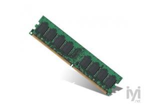 1GB DDR3 1333MHz RAMD31024HIL0105 Hi-Level