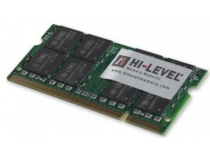 2GB DDR2 667MHz HLV-SOPC5300-2G Hi-Level