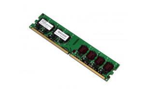 2GB DDR2 800MHz AB642HLV00 Hi-Level