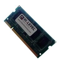 2GB DDR3 1066MHz AB689HLV10 Hi-Level