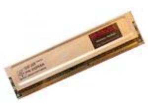 512MB DDR 333MHz HLV-PC2700-512 Hi-Level