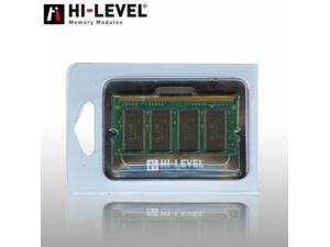 8GB DDR3 1333MHz RAMN38192HIL0110 Hi-Level