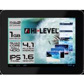 Hi-Level Hi-Level HLV-T801