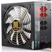 Highpower Direct12 850w (HP-DP850-BR)