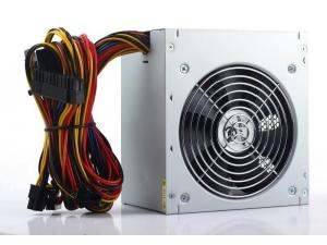 ECO 600W Highpower