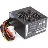 Highpower Element 400W