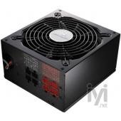 Highpower HP-750-G14C