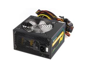 HP-EP600-BR 600W Highpower