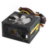Highpower HP-EP600-BR 600W