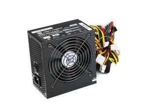 HPC-500-H12S Highpower
