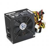 Highpower HPC-500-H12S
