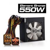 Highpower HPC-550-B12S