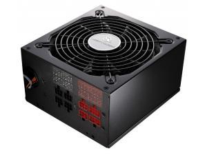 HPC-700-G14C Highpower