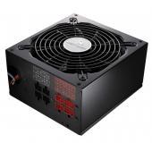 Highpower HPC-700-G14C