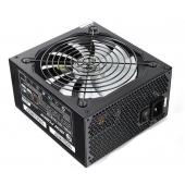 Highpower HPC-750-B14S 750W