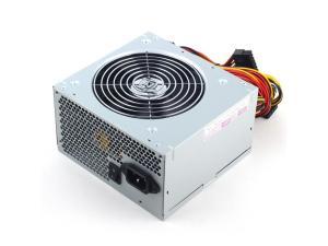 HPE-450-A12S 450W Highpower