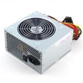 Highpower HPE-450-A12S 450W