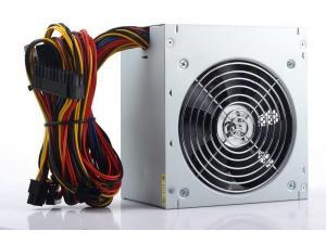 HPE-600-A12S Highpower