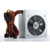 Highpower HPE-600-A12S