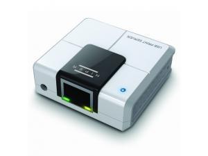 HP-NSU62P Hiper