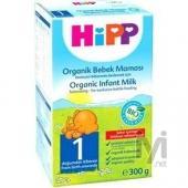 Hipp 1 Organik Bebek Maması 300 gr