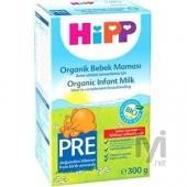 Hipp Bebek Maması PRE 300 gr
