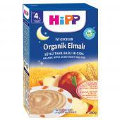 Hipp Iyi Geceler Sütü Elmalı 250 g