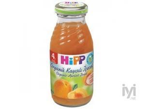 Meyve Suları Organik Kayısı Suyu HIP-86761 Hipp
