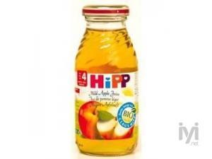 Organik Elma Suyu 200ml Hipp