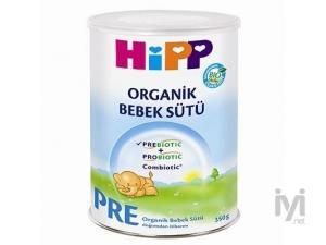 Pre Combiotik 350 Gr Hipp
