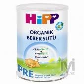 Hipp Pre Combiotik 350 Gr