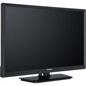 """Hitachi 24HT1400HD 24"""" 61 Ekran Uydu Alıcılı LED TV"""