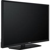 """Hitachi 32HT1400HD 32"""" 82 Ekran Uydu Alıcılı LED TV"""