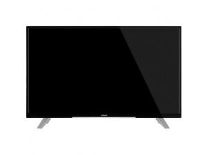 """65HT1700UD 65"""" 165 Ekran 4K Smart LED TV Hitachi"""