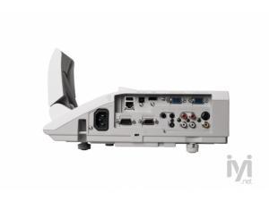 CP-A301NM  Hitachi