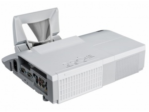 CP-AW250NM  Hitachi