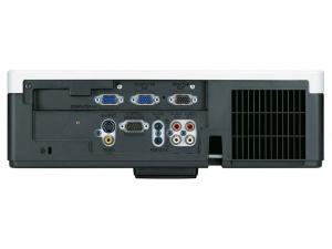 CP-D10  Hitachi