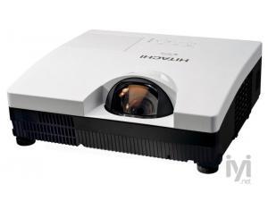 CP-D20  Hitachi