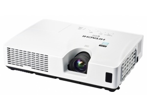 CP-RX79  Hitachi