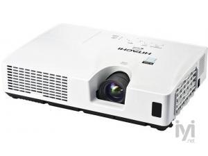 CP-RX93  Hitachi
