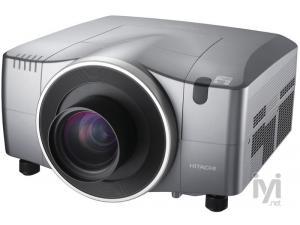 CP-SX12000  Hitachi