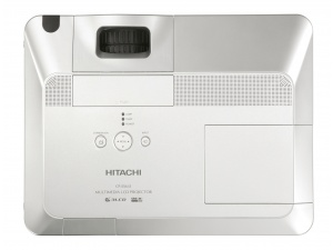 CP-SX635  Hitachi