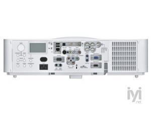 CP-WU8450  Hitachi