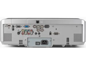 CP-WUX645N  Hitachi
