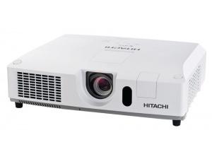 CP-WX4021N  Hitachi