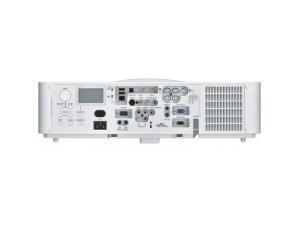 CP-WX8255  Hitachi